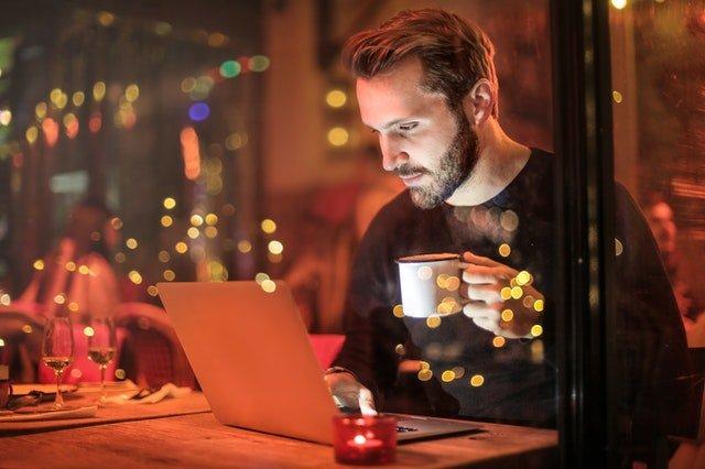 Can You Make Money Spiritual Blogging In 2020?