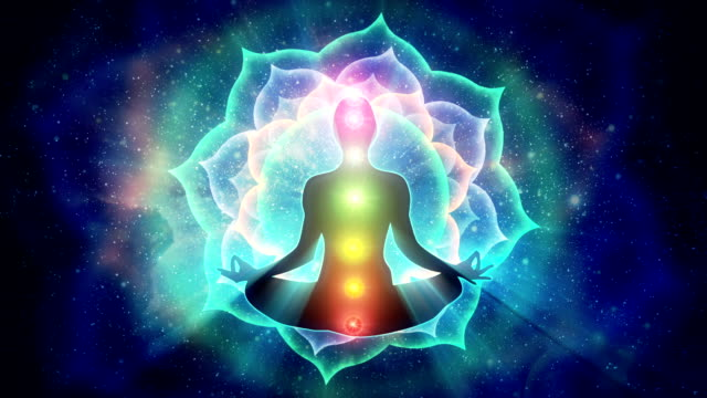Chakras – Basics You Need To Know About The 7 Chakras
